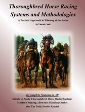 Winning Methods and Systems